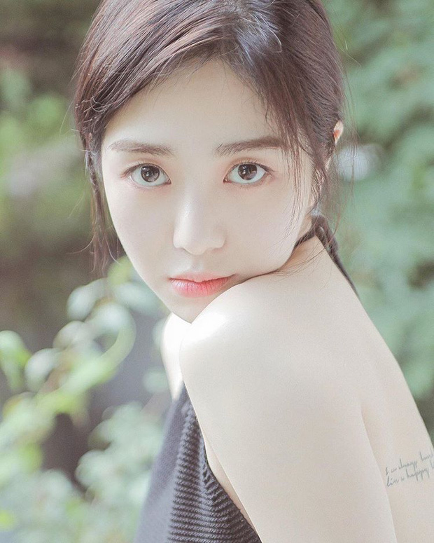 Trước khi tự tử lần 4, Mina (AOA) viết tâm thư vạch trần bạn trai cũ đào mỏ cả trăm triệu, drama trà xanh thay đổi 180 độ - Ảnh 6.