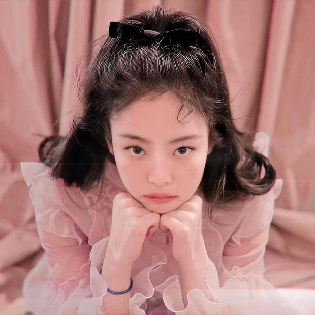 Vợ tỷ phú giàu nhất hành tinh kể chuyện nhờ vả collab mà như gián tiếp thừa nhận Jennie đang hẹn hò với G-Dragon luôn rồi! - Ảnh 4.