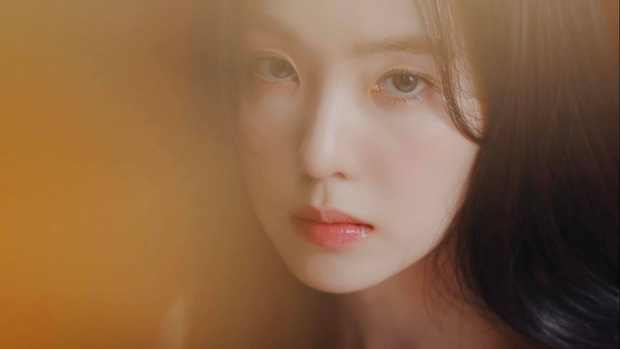 Mặc scandal thái độ, Irene (Red Velvet) vẫn cứ là đẹp ngây ngất trong teaser mới khiến dân tình muốn ghét cũng không ghét nổi - Ảnh 3.