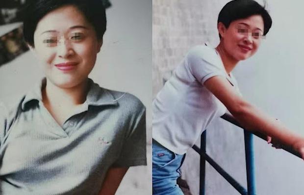Bị bạn trai cũ cuồng ghen tạt axit và đeo bám suốt 12 năm trời, người phụ nữ suýt bị đâm kim tiêm chứa HIV vào người đã có màn lật kèo đỉnh cao - Ảnh 1.