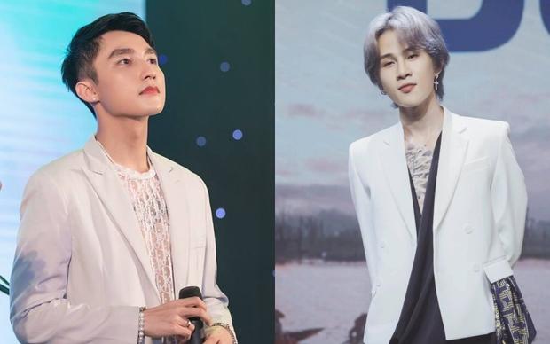 Biến mới: Fan Sơn Tùng M-TP tố fan Jack sao chép ý tưởng giành slot phát nhạc trên MTV quốc tế? - Ảnh 6.