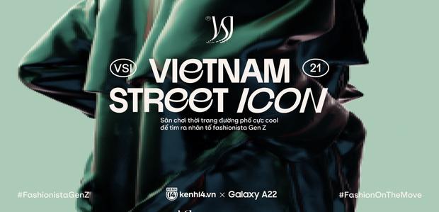 Phỏng vấn nhanh Top 15 Vietnam Street Icon: Dàn thí sinh sẽ tung chiêu gì để chiến thắng vòng 2 nghẹt thở này? - Ảnh 9.