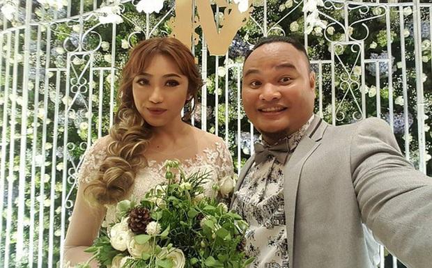 Netizen tràn vào MV bài hit duy nhất của Lương Minh Trang cảm thán: Lời bài hát đã vận vào người mất rồi - Ảnh 6.