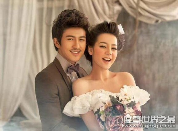 Cặp đôi bê bối nhất Em Là Niềm Kiêu Hãnh Của Anh: Nhiệt Ba gây sốc vì drama phá thai, chiêu trò, Dương Dương dính phốt bad boy - Ảnh 9.