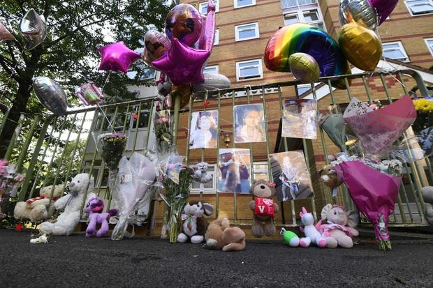Bé gái 3 tuổi tử vong thương tâm bí ẩn trong nhà, vài tuần sau cảnh sát tóm ngay được thủ phạm nhờ loạt video TikTok kỳ quái - Ảnh 3.