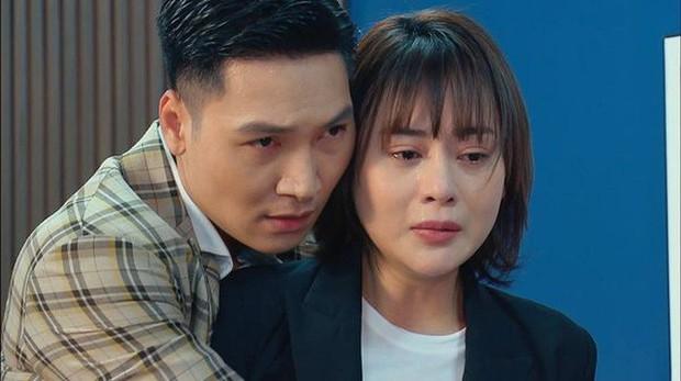 Càng dài càng mất chất, netizen Việt yêu cầu Hương Vị Tình Thân & Hãy Nói Lời Yêu hãy biết điểm dừng - Ảnh 2.