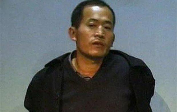 """""""Con quỷ điên loạn"""" - sát nhân bệnh hoạn nhất Trung Quốc: Bị cái nghèo vùi dập tài năng, nhân cách biến dạng từ sự căm phẫn đối với xã hội - Ảnh 5."""