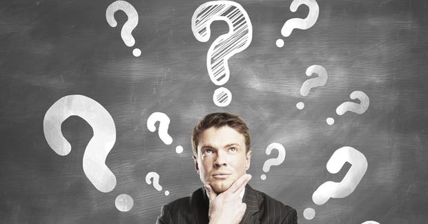 Top 5 câu hỏi phỏng vấn hại não hàng đầu mà Apple dùng để tìm ứng viên tiềm năng: Đến thiên tài cũng phải nghi ngờ chính mình thì bạn trả lời được bao nhiêu? - Ảnh 7.
