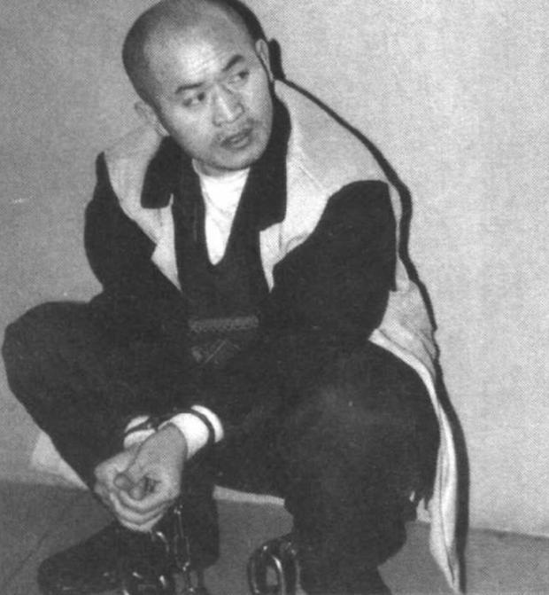 """""""Con quỷ điên loạn"""" - sát nhân bệnh hoạn nhất Trung Quốc: Bị cái nghèo vùi dập tài năng, nhân cách biến dạng từ sự căm phẫn đối với xã hội - Ảnh 6."""