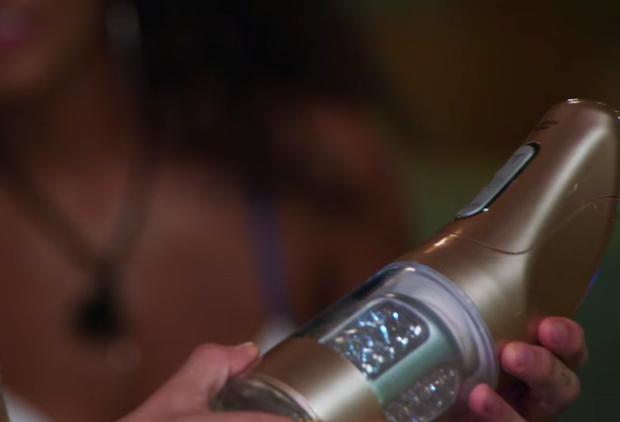 Too Hot To Handle Brazil giới thiệu loạt sex toy mới lạ, dân chuyên chắc cũng không biết là gì! - Ảnh 2.