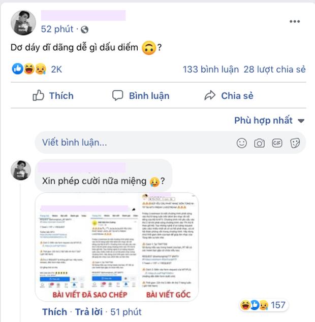 Biến mới: Fan Sơn Tùng M-TP tố fan Jack sao chép ý tưởng giành slot phát nhạc trên MTV quốc tế? - Ảnh 3.