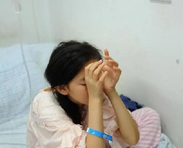 Cô gái 28 tuổi kết hôn 1 năm thì bị vô kinh, nguyên nhân gián tiếp từ ý muốn quá đáng của người chồng - Ảnh 1.