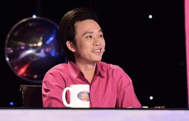 GK Hoài Linh từng bị chỉ trích vì Hòa Minzy bị loại khỏi Gương Mặt Thân Quen 5 năm về trước - Ảnh 5.