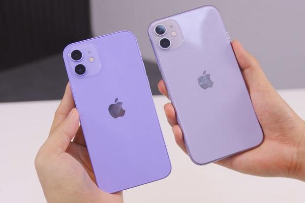 Taeyeon (SNSD), IU, Nayeon (TWICE) đều mê mẩn chiếc iPhone này, hot cỡ nào mà các chị đại đều muốn sở hữu? - Ảnh 2.