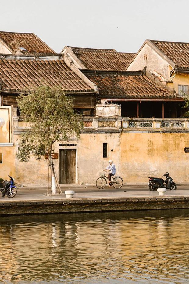 Không phải Đà Nẵng hay Phú Quốc, đây là địa điểm duy nhất của Việt Nam lọt top những nơi du lịch có chi phí rẻ nhất thế giới  - Ảnh 1.