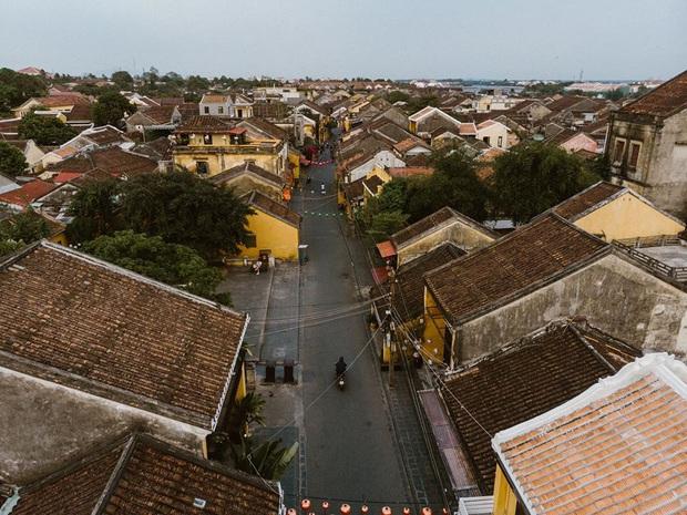 Không phải Đà Nẵng hay Phú Quốc, đây là địa điểm duy nhất của Việt Nam lọt top những nơi du lịch có chi phí rẻ nhất thế giới  - Ảnh 4.