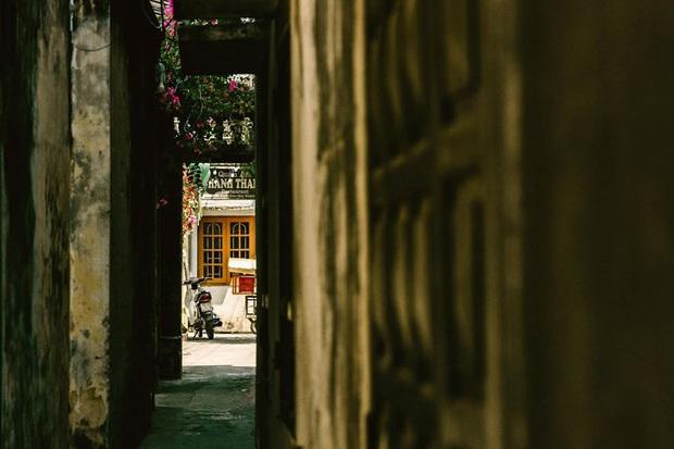 Không phải Đà Nẵng hay Phú Quốc, đây là địa điểm duy nhất của Việt Nam lọt top những nơi du lịch có chi phí rẻ nhất thế giới  - Ảnh 3.