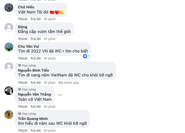 Sau trận đấu Tây Ban Nha - Thụy Sĩ, từ khoá Việt Nam cùng cờ đỏ sao vàng được cộng đồng quốc tế tìm kiếm chóng mặt trên Google - Ảnh 9.