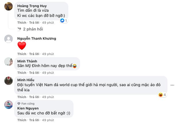 Sau trận đấu Tây Ban Nha - Thụy Sĩ, từ khoá Việt Nam cùng cờ đỏ sao vàng được cộng đồng quốc tế tìm kiếm chóng mặt trên Google - Ảnh 10.