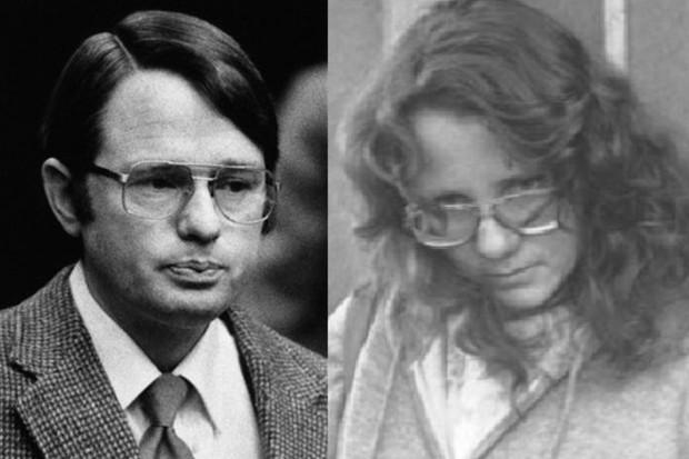 Người phụ nữ từng bị bắt cóc, trói trong quan tài làm nô lệ tình dục suốt 7 năm kể lại về chuỗi ngày địa ngục với tình tiết quá kinh hoàng - Ảnh 7.