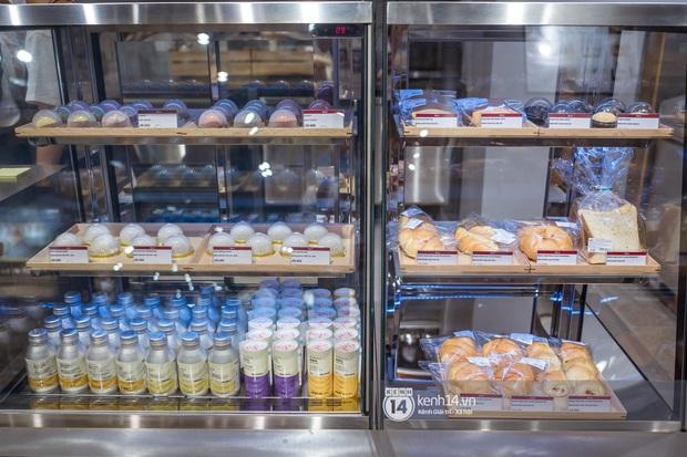 MUJI đặt nhà máy sản xuất ở Việt Nam, đảm bảo giá mua tại store rẻ hơn xách tay, không lo ngại khi store sát cạnh UNIQLO - Ảnh 8.