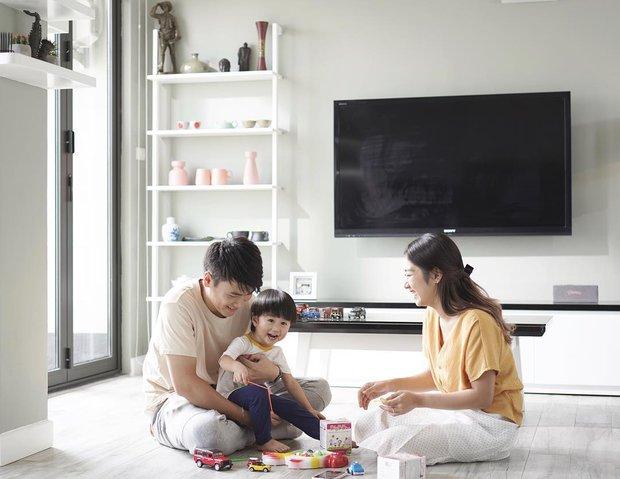 Sắm 2 xe sang + 2 căn chung cư trong chưa đầy 2 năm, vợ chồng Trang Lou - Tùng Sơn giàu cỡ nào? - Ảnh 19.