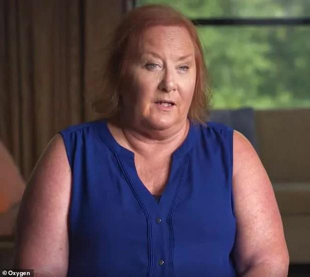 Người phụ nữ từng bị bắt cóc, trói trong quan tài làm nô lệ tình dục suốt 7 năm kể lại về chuỗi ngày địa ngục với tình tiết quá kinh hoàng - Ảnh 6.