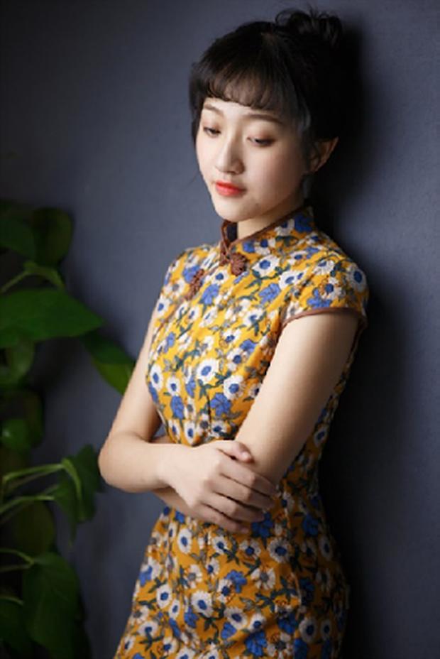 Con gái cưng của Chân Hoàn - Lung Nguyệt công chúa dậy thì xinh hết nấc, còn trở thành đại diện Hoa ngữ tiến đánh Oscar? - Ảnh 10.