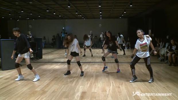 Vì sao BLACKPINK chỉ còn lại 4 người và các trainee cực tài năng trong đội hình debut của YG lại rời đi? - Ảnh 3.