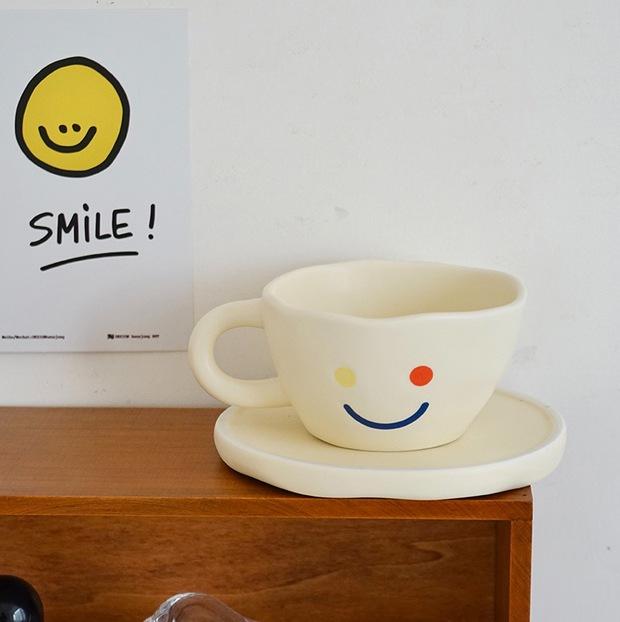 Ở nhà uống cà phê vẫn chill với loạt cốc cực xinh giúp bạn kéo mood giá chỉ từ 52k - Ảnh 13.