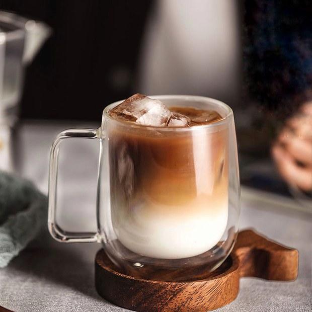 Ở nhà uống cà phê vẫn chill với loạt cốc cực xinh giúp bạn kéo mood giá chỉ từ 52k - Ảnh 1.