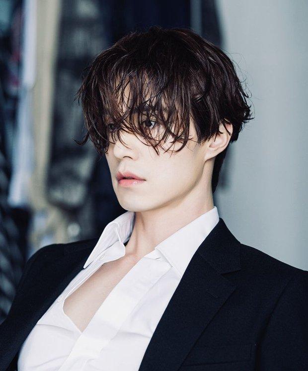 Trời ơi showbiz có ai được như Yoona: Sắp được cặp với 7 tài tử hạng A cực phẩm, Hyun Bin và Lee Dong Wook chưa phải hot nhất - Ảnh 6.