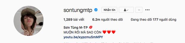 Sau nghi vấn drama trà xanh, Thiều Bảo Trâm bất ngờ có được thứ mà chưa một ai ở showbiz Việt làm được - Ảnh 5.