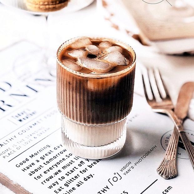 Ở nhà uống cà phê vẫn chill với loạt cốc cực xinh giúp bạn kéo mood giá chỉ từ 52k - Ảnh 3.