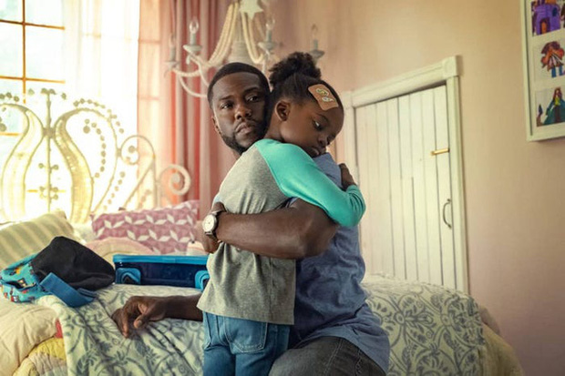 Top 10 bộ phim điện ảnh có lượt xem khủng nhất trên Netflix - Ảnh 1.