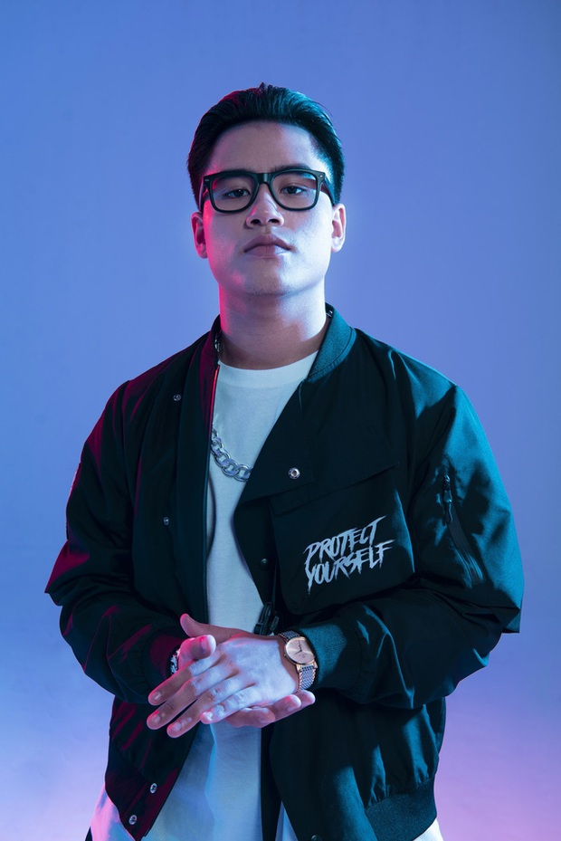 Rap fan xôn xao RichChoi ngầm diss GDucky trong track mới nhất, phản ứng của Á quân Rap Việt gây chú ý - Ảnh 5.