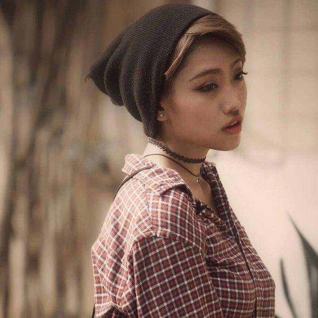 Vinh Râu - Lương Minh Trang: Chồng dính phốt vì vạ miệng, vợ mờ nhạt trong ca hát, ly hôn lại tố nhau dậy sóng MXH - Ảnh 2.
