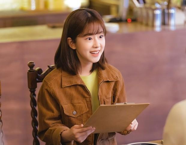 5 phim Hàn 2021 điêu đứng vì phốt của diễn viên: Mấy ai dám chơi lớn, xóa sổ luôn Ji Soo như ekip Sông Trăng - Ảnh 4.