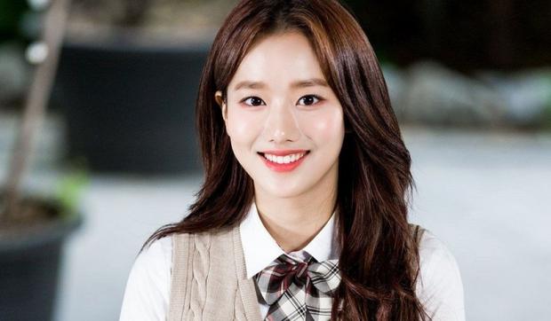 5 phim Hàn 2021 điêu đứng vì phốt của diễn viên: Mấy ai dám chơi lớn, xóa sổ luôn Ji Soo như ekip Sông Trăng - Ảnh 5.