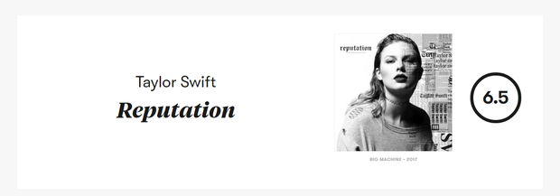 HOT: Chuyên trang Pitchfork lần đầu tiên review album của 1 nghệ sĩ Việt, chấm điểm còn cao hơn cả Taylor Swift, Ariana Grande hay BTS! - Ảnh 5.