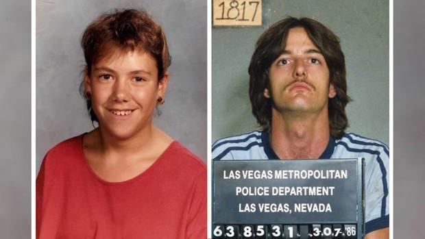 Cô bé 14 tuổi bị cưỡng hiếp và sát hại trên đường đi học: Vụ giết người máu lạnh bế tắc suốt 3 thập kỷ được giải quyết bằng một bằng chứng bất ngờ nhất lịch sử - Ảnh 3.