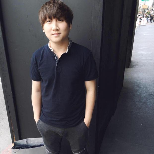 Mr. Siro để lộ thân hình gầy đến báo động, gương mặt hốc hác thấy rõ, netizen lo lắng giục tăng cân - Ảnh 7.