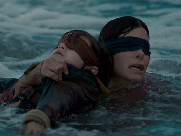 Top 10 bộ phim điện ảnh có lượt xem khủng nhất trên Netflix - Ảnh 9.
