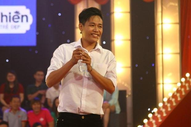 Hot boy trà sữa Lê Tấn Lợi nghẹn ngào kể về ngày mất 2 đứa con sinh đôi, khóc ầm bệnh viện vì sợ mất luôn vợ - Ảnh 1.