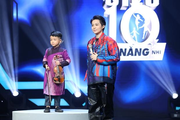 Quyền Linh từng muốn con gái làm diễn viên, người mẫu vì: Mình làm nghệ thuật, có điều kiện lăng-xê con - Ảnh 5.