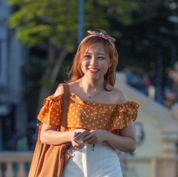Về quê tránh dịch quá thèm trà sữa Sài Gòn, cô gái thử làm ai ngờ bén duyên bán luôn cho cả làng: Nghề chọn người là có thật - Ảnh 1.