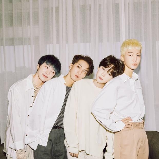 V (BTS), IU và các idol từng bị lừa đảo, bóc lột trước khi debut, giờ nhìn vào thành công khiến ai cũng ghen tị! - Ảnh 17.