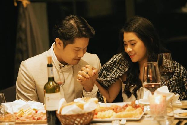 6 tháng sau khi diễn viên Hải Đăng qua đời, bạn gái xúc động gửi lời nhắn nhân ngày sinh nhật, nghe đến lời ước mà xót xa - Ảnh 5.