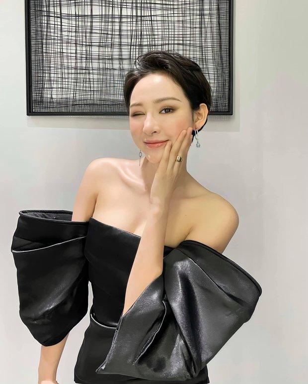 Thanh Thảo cover hit của Hiền Hồ như muốn lan toả sự sến súa, nghe xong ngủ được 8 giấc - Ảnh 10.