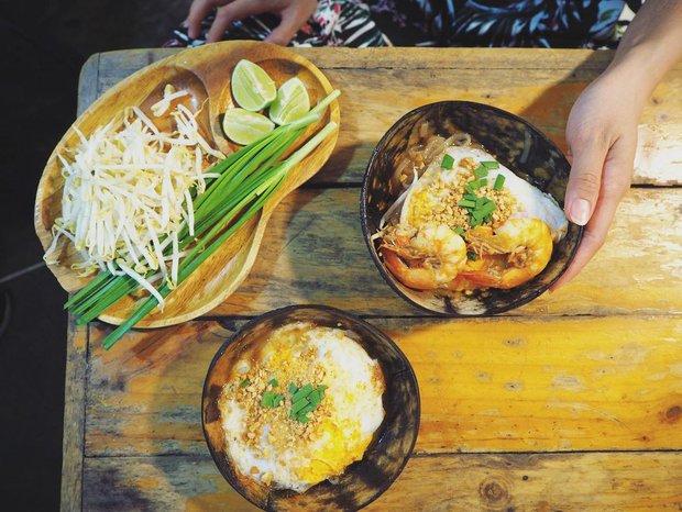 Rộ tin Chợ Đêm Xe Lửa nổi tiếng nhất nhì Thái Lan sẽ đóng cửa vĩnh viễn, tiểu thương kiệt quệ vì mất miếng cơm manh áo - Ảnh 6.
